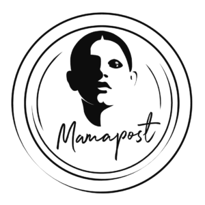 MAMAPOST