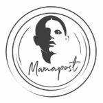 MAMAPOST GmbH